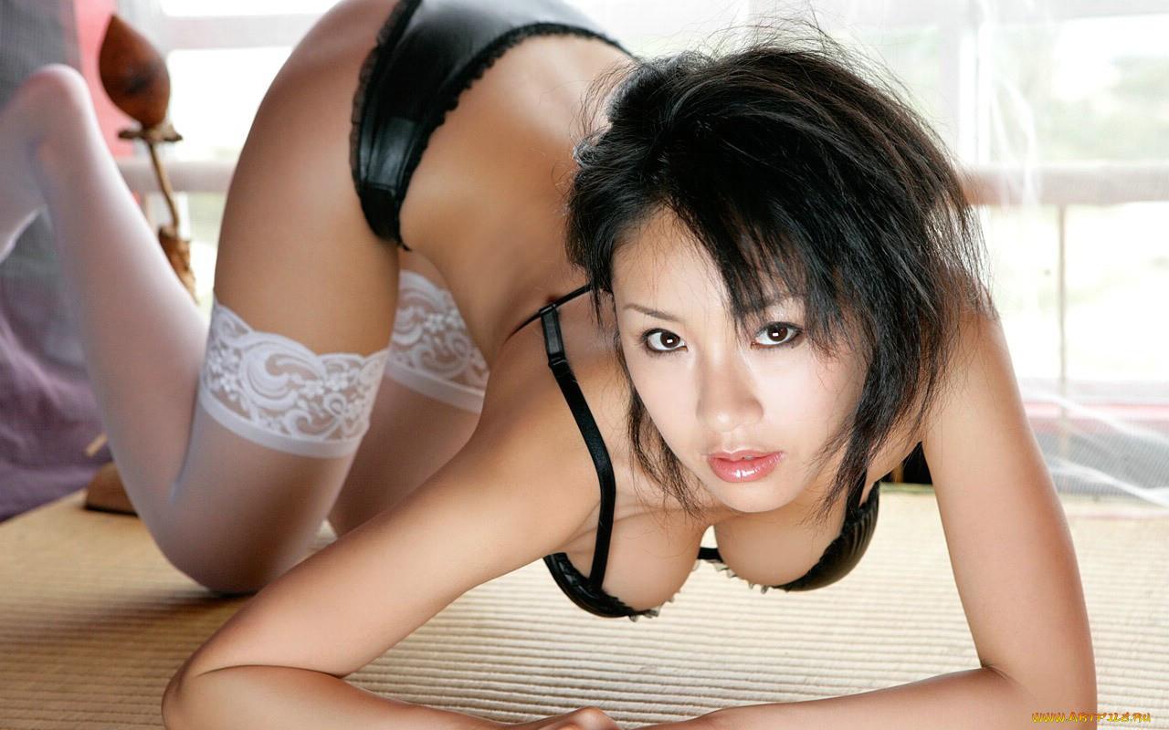 porno-hd-aziatskaya